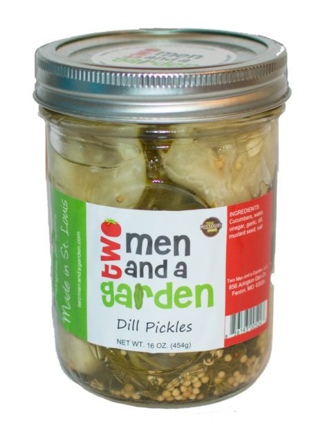 Two_Men_and_A_Garden_Dill_Pickles