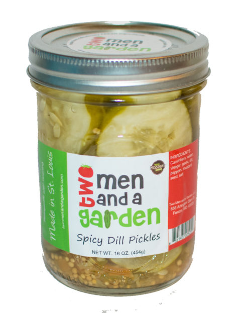 Two_Men_and_A_Garden_Spicy_Dill_Pickles