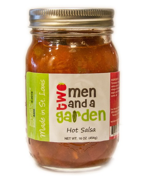 Two_Men_And_A_Garden_Hot_Salsa