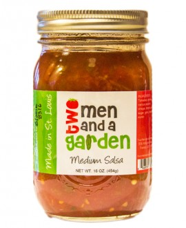 Two_Men_And_A_Garden_Medium_Salsa