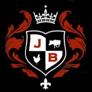 Jovick Brothers Logo
